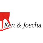 Ken+Joscha-Logo