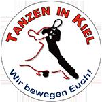 TiK-Logo