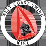 WCSkiel-Logo