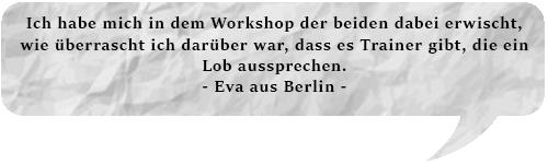 Eva_Berlin