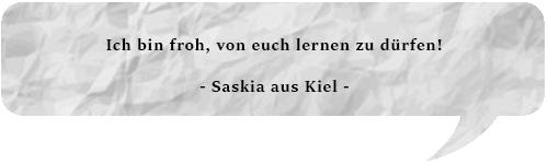 Saskia_Kiel