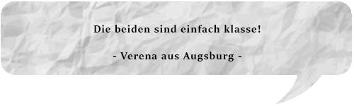 Verena_Augsburg